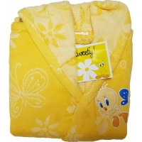 Set de baie copii Tweety Flutter